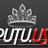 PutuBeauty profile