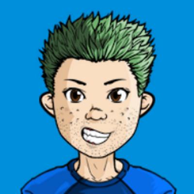 Ядро | Social Profile