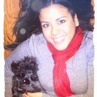 Jessica Quinones | Social Profile