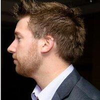 Andrew Pearce   Social Profile