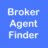 brokeragentfind profile