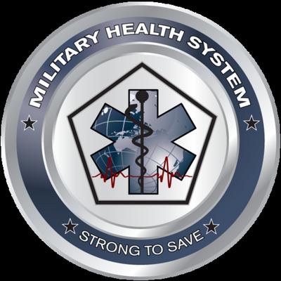 MilitaryHealth | Social Profile