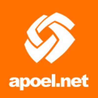 apoel.net