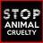 @AllCrueltyStop