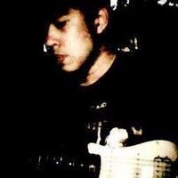Jobim Nillo | Social Profile