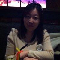 쥬운   Social Profile