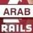 @rails4arab