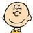 @Charlie Brown