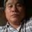 The profile image of PasoHmaeda617