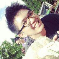 Jun Fook Teo | Social Profile