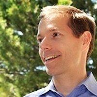 Glenn Solomon | Social Profile