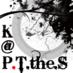 KPT_the_S