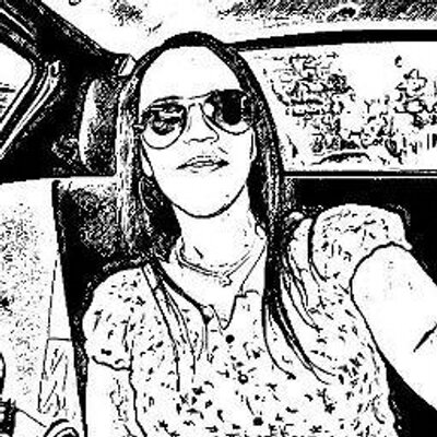 Patricia | Social Profile