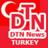 DTNTurkey profile