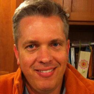 David Pratt | Social Profile