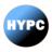 @_HYPC