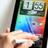 Best 2013 Tablets