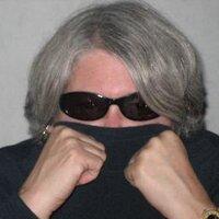 Carolyn Pohlman | Social Profile