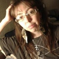 Caroline Sauvageot | Social Profile