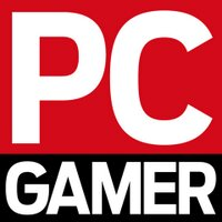 PC Gamer feed | Social Profile
