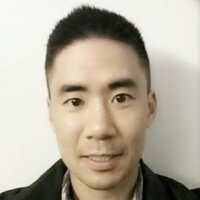 beno hwang | Social Profile