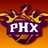 Phx Suns ID