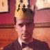 Steve Dool's Twitter Profile Picture