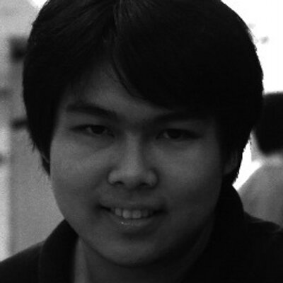 Marchellinus Hanjaya | Social Profile