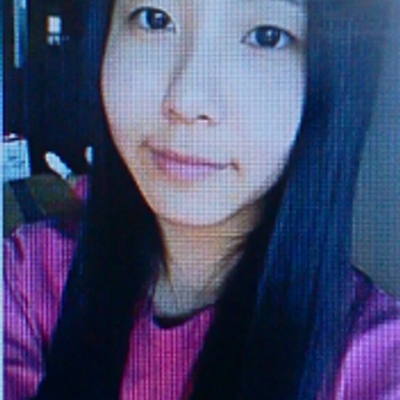 지빈신   Social Profile