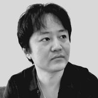 平野友康 | Social Profile