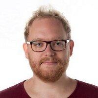 Floris Voorveld | Social Profile
