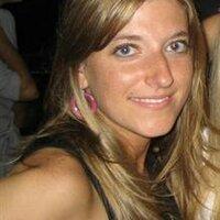 Valerie Tanaka | Social Profile