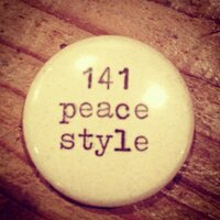 141peace | Social Profile