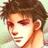The profile image of m_yoshizawa_bot