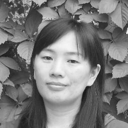 艳萍 Social Profile