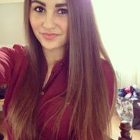 Claire♡Colin | Social Profile