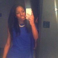 Alana Frazier | Social Profile