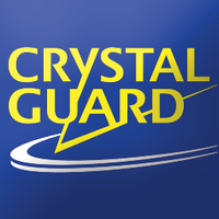 CrystalGuardクリスタルガード | Social Profile
