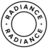 @radiancecleanse