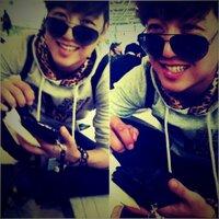 Kim Adell DaeGeun | Social Profile
