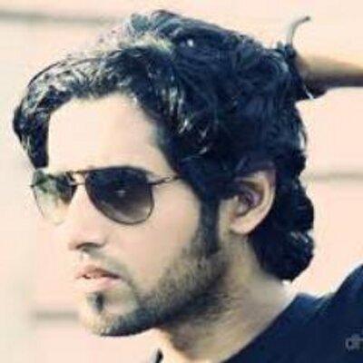 Hamdan Al -Dhafeeri | Social Profile