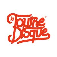 Le Tournedisque | Social Profile