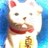The profile image of Qrio