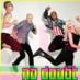 No Doubt Lyrics's Twitter Profile Picture