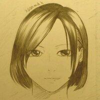 がんま | Social Profile