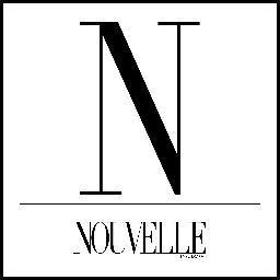 Nouvelle Magazine  Twitter Hesabı Profil Fotoğrafı