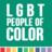 lgbtpoc profile