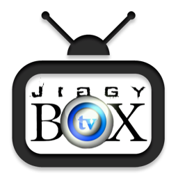 JiggyBox.com Social Profile