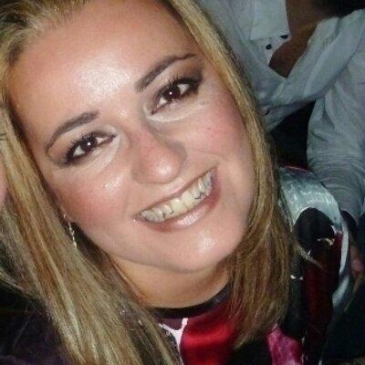 Ada★Kyropoulou | Social Profile