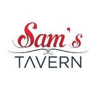 Sam's Tavern | Social Profile